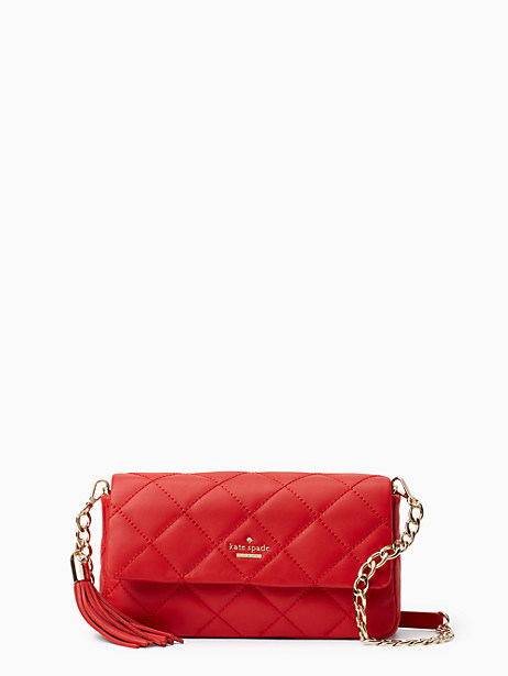 Kate Spade Emerson Place Serena, Hibiscus