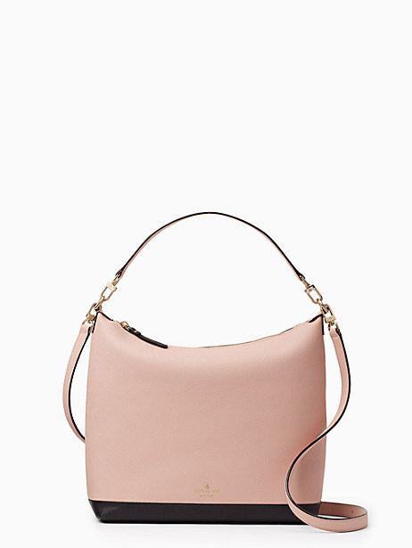 Kate Spade Greene Street Kaia, Au Naturel