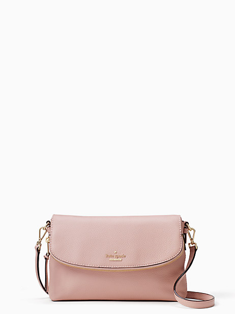 jackson street harlyn by kate spade new york