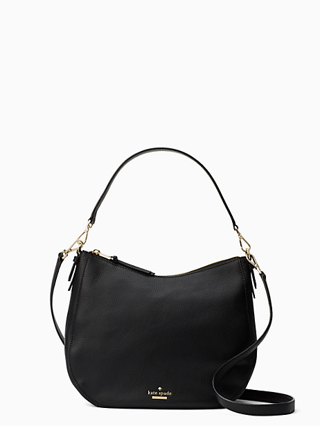 jackson street mylie by kate spade new york