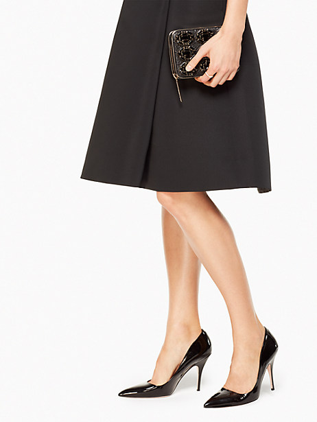 evening belles zurie by kate spade new york
