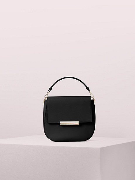 make it mine byrdie by kate spade new york