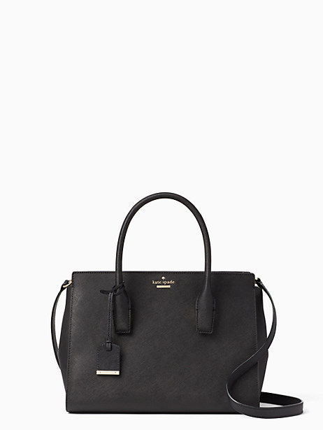 make it mine candace by kate spade new york