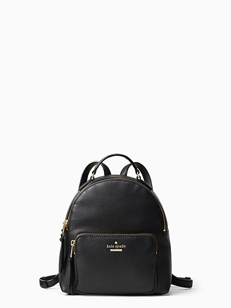 jackson street keleigh by kate spade new york