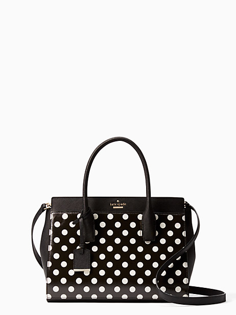 make it mine dot wrap by kate spade new york