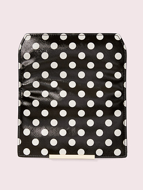 make it mine dot flap by kate spade new york