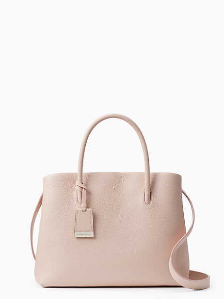 knollwood drive large celestina by kate spade new york