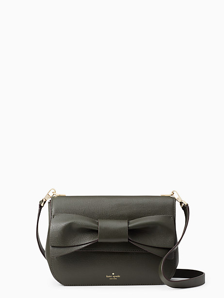 Kate Spade Olive Drive Hetty, Loden