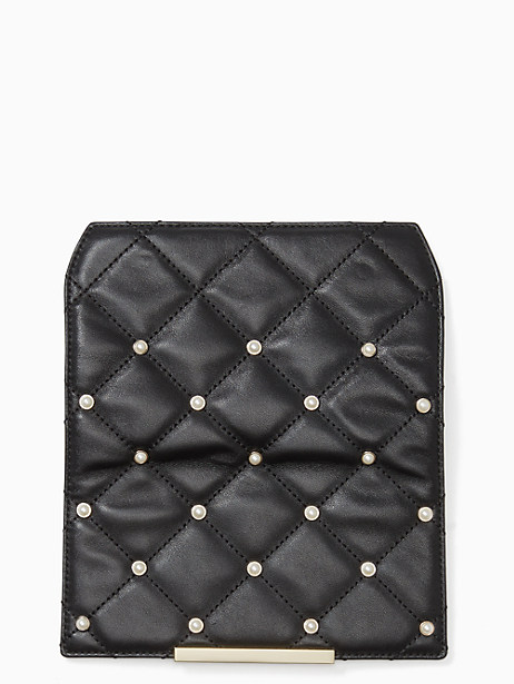 make it mine pearl flap by kate spade new york