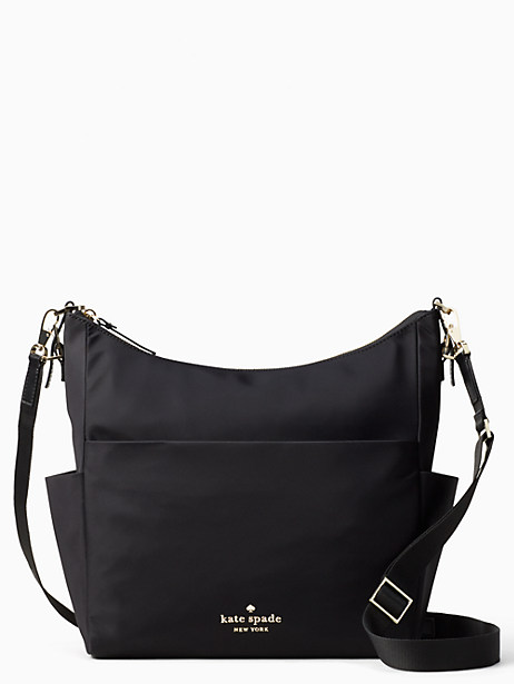 watson lane noely baby bag by kate spade new york
