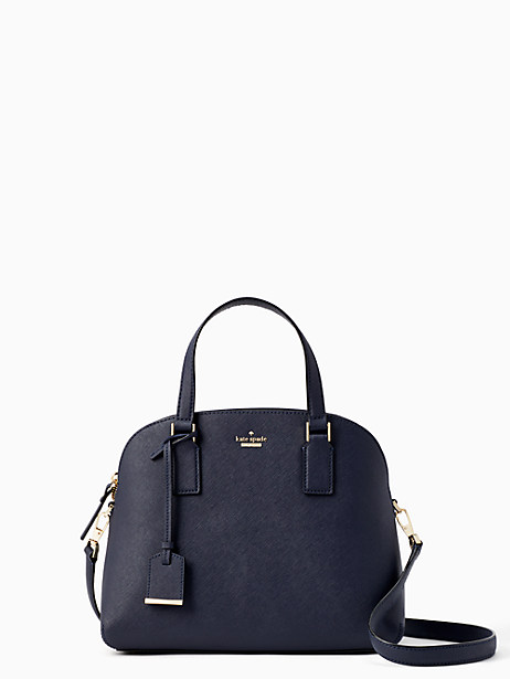 cameron street lottie by kate spade new york