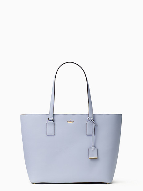 Kate Spade Cameron Street Medium Harmony, Morning Dawn