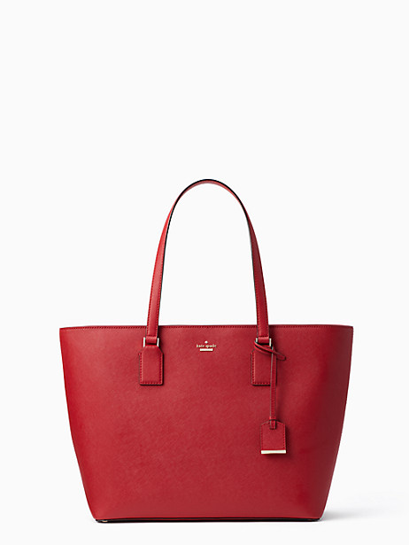 cameron street medium harmony by kate spade new york