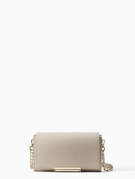 make it mine camila by kate spade new york