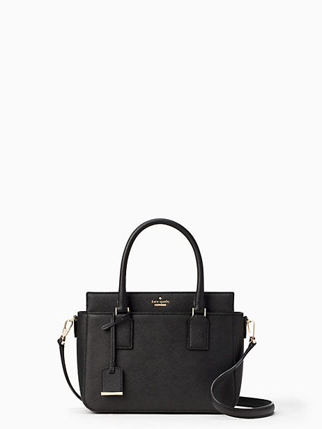 cameron street small sally by kate spade new york