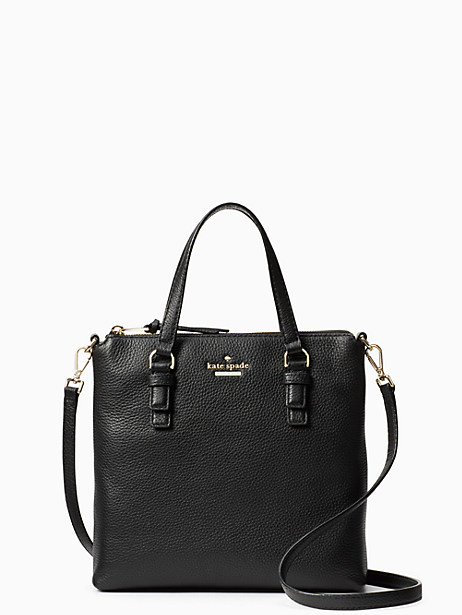jackson street hayley by kate spade new york