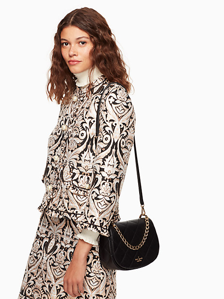 emerson place rita by kate spade new york
