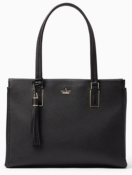 kingston drive bartlett by kate spade new york