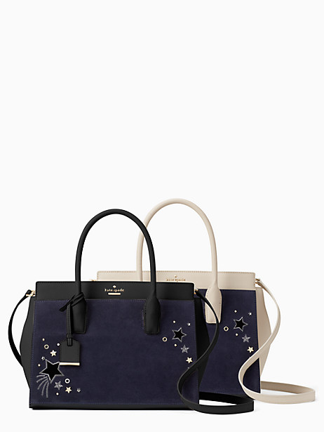 make it mine embellished star wrap by kate spade new york