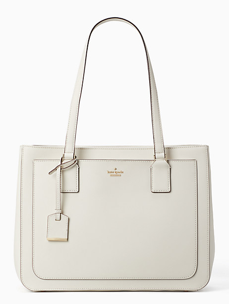 cameron street zooey by kate spade new york