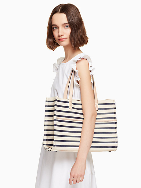 washington square mega sam by kate spade new york