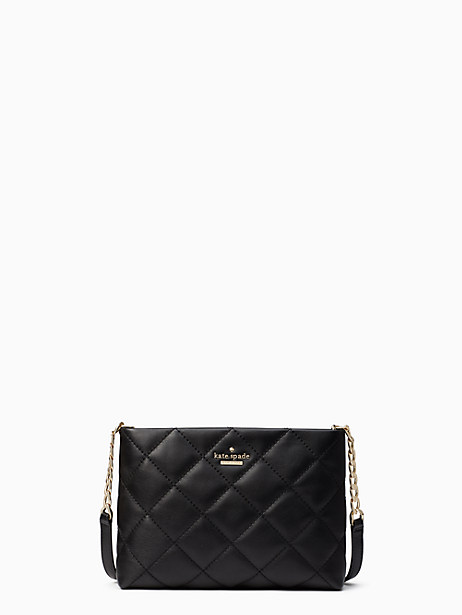 emerson place caterina by kate spade new york