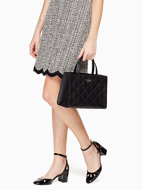 emerson place sam by kate spade new york
