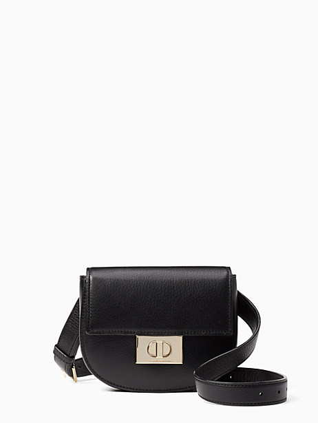 greenwood place rita belt bag by kate spade new york