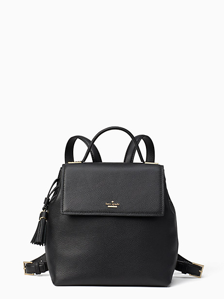 kingston drive simona by kate spade new york