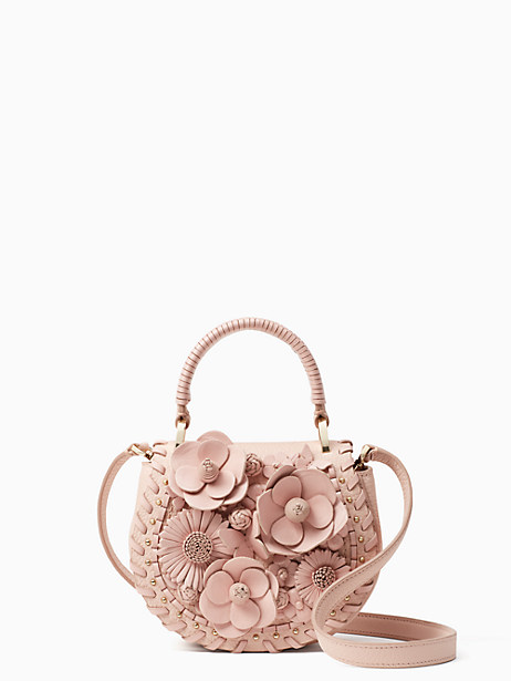 layden floral mackie by kate spade new york