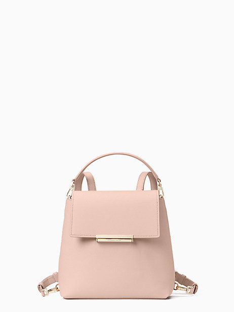 make it mine small maddie by kate spade new york