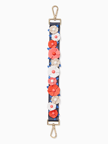 make it mine daisy lane floral short strap by kate spade new york