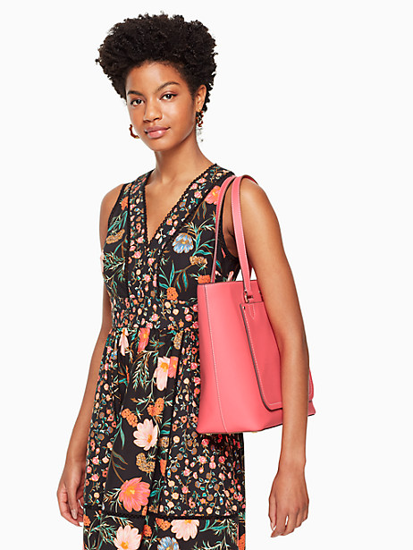 thompson street kimberly by kate spade new york