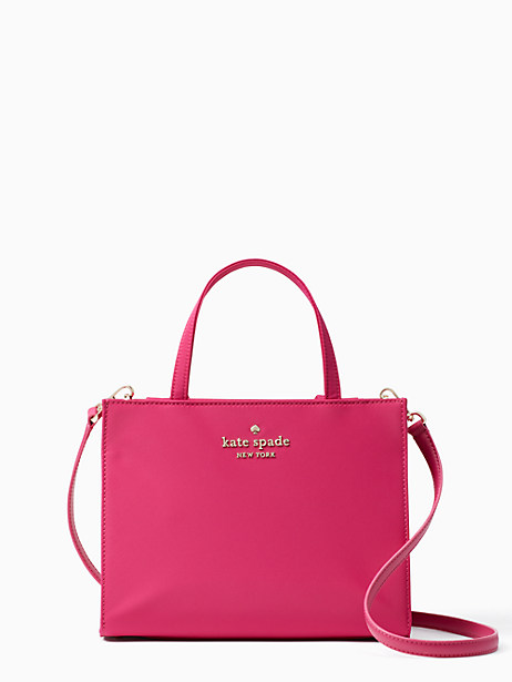 watson lane sam by kate spade new york