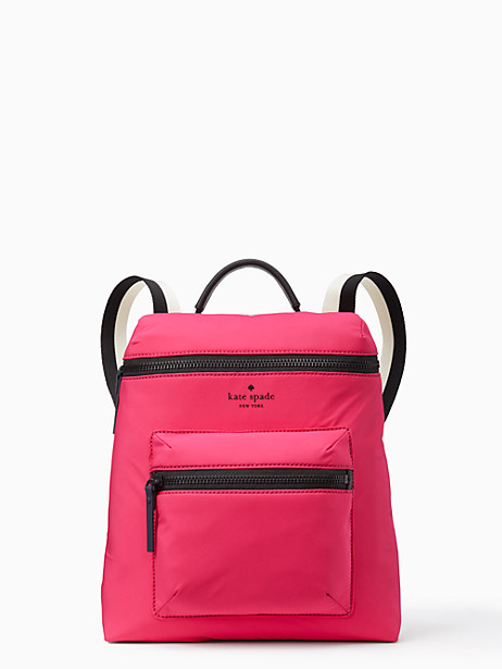 that's the spirit convertible backpack by kate spade new york
