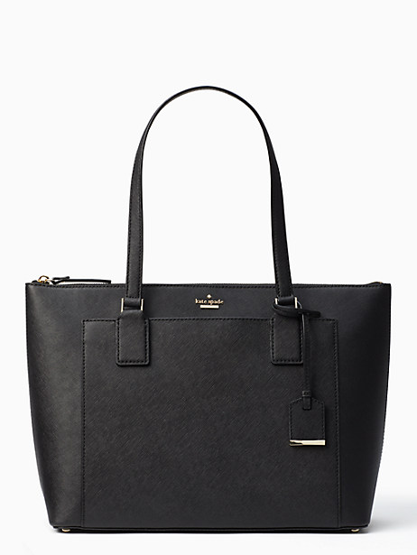 cameron street audrey by kate spade new york