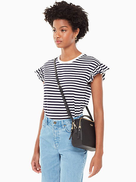 cameron street large juliet by kate spade new york