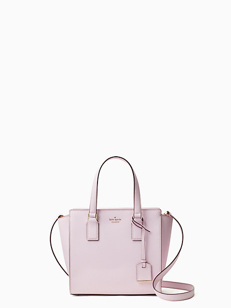 cameron street small hayden by kate spade new york