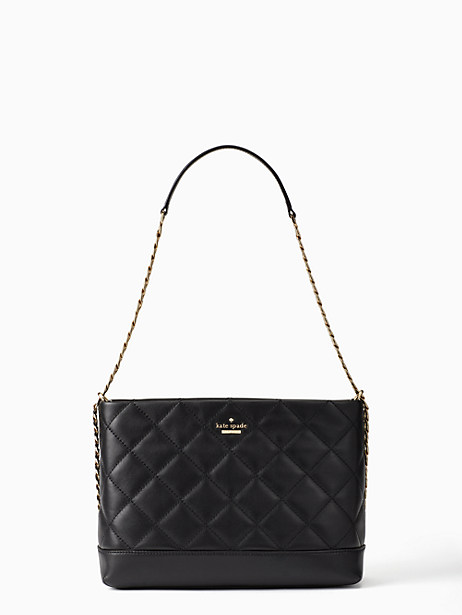 emerson place lorie by kate spade new york