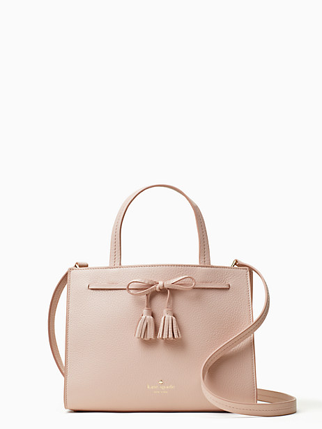hayes street sam by kate spade new york