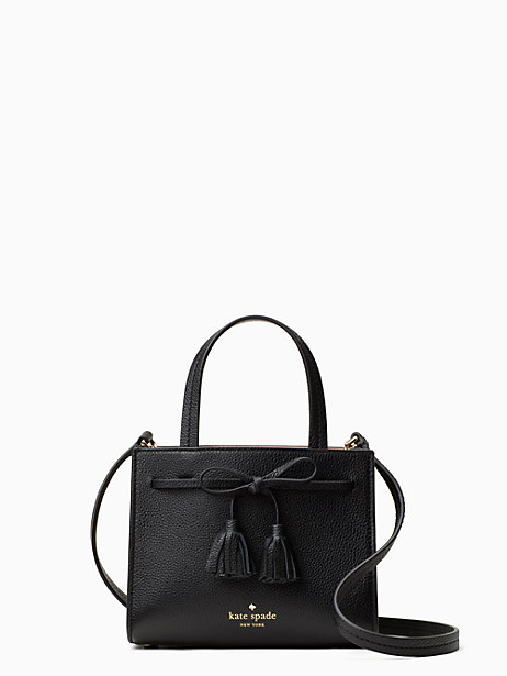 hayes street small sam by kate spade new york