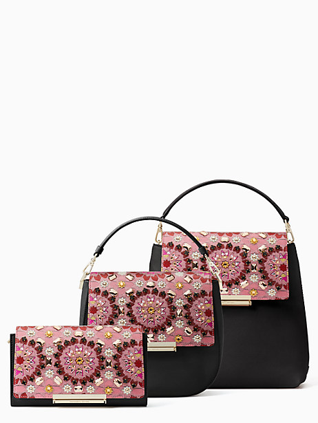 make it mine mosaic flap by kate spade new york