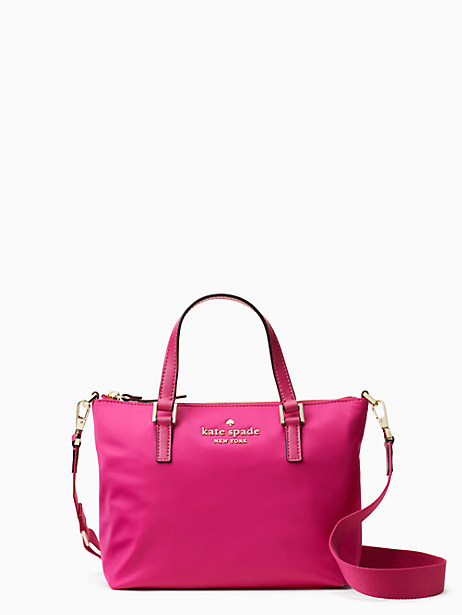 watson lane lucie crossbody by kate spade new york
