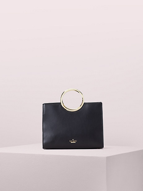 white rock road sam by kate spade new york