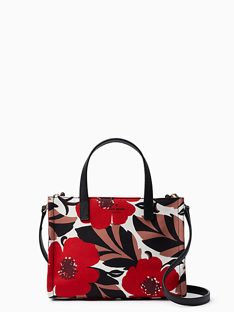 washington square sam by kate spade new york