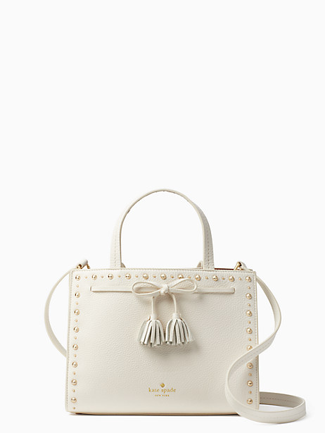 hayes street studded sam by kate spade new york