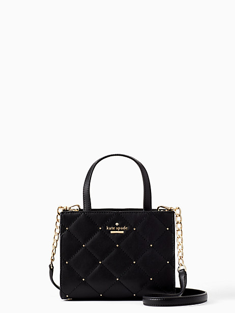 emerson studded small sam by kate spade new york
