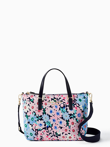 watson lane daisy garden lucie by kate spade new york