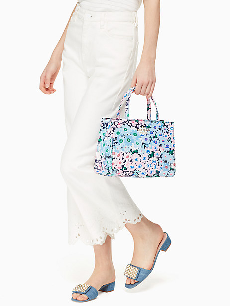 watson lane daisy garden sam by kate spade new york