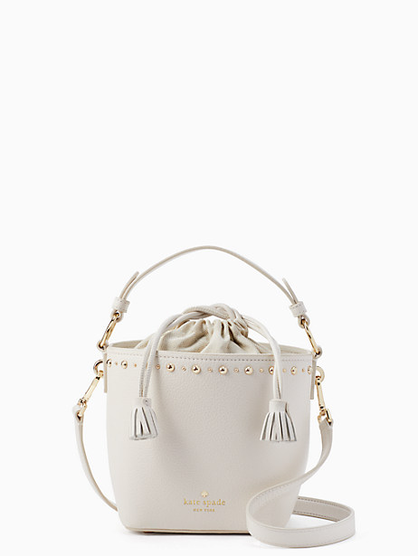 hayes street studded pippa by kate spade new york